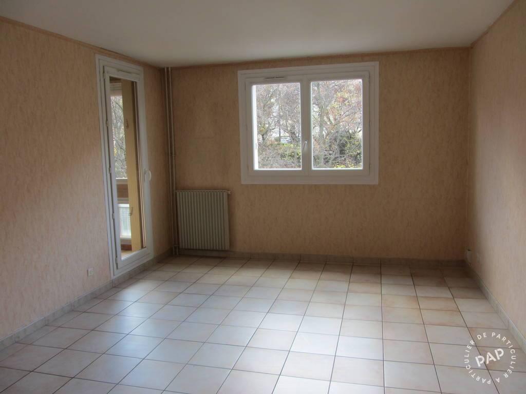Location appartement 3 pi ces 67 m marseille 11e 67 m - Location chambre marseille particulier ...