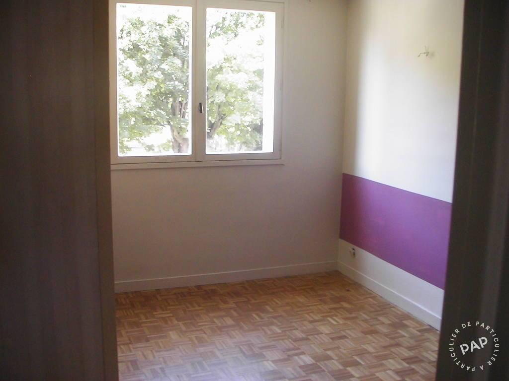 location appartement 3 pi ces 59 m chevilly larue 94550. Black Bedroom Furniture Sets. Home Design Ideas