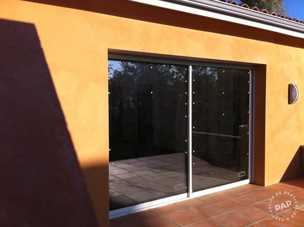 location maison 87 m plaisance du touch 31830 87 m. Black Bedroom Furniture Sets. Home Design Ideas
