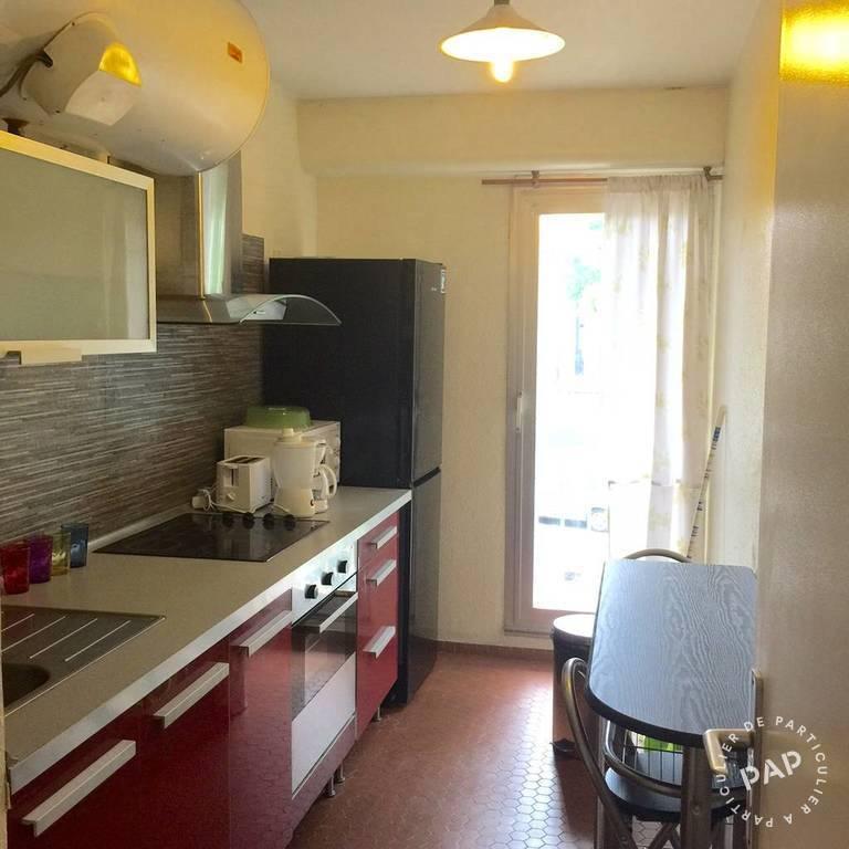 location meubl e appartement 3 pi ces 68 m bordeaux 33 68 m 950 e de particulier. Black Bedroom Furniture Sets. Home Design Ideas