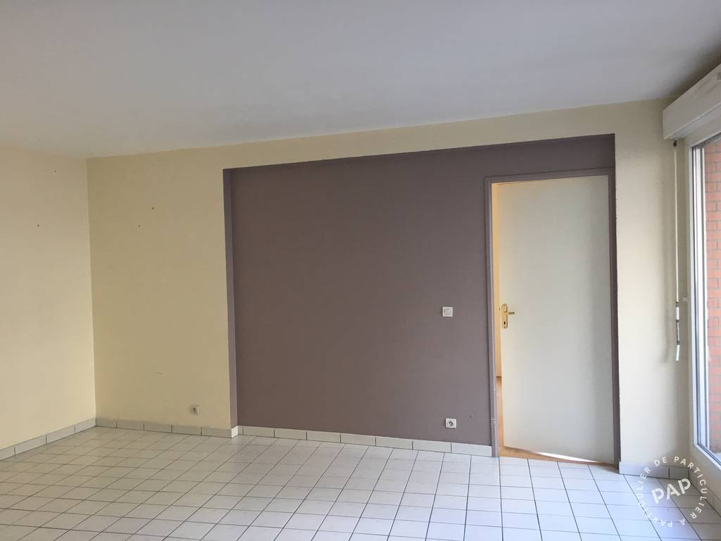 location appartement 3 pi ces 65 m nanterre 92000 65. Black Bedroom Furniture Sets. Home Design Ideas