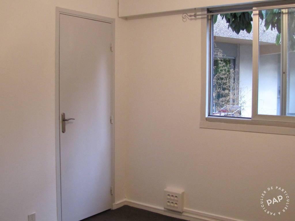 Location appartement 4 pi ces 90 m chartres 28000 90 m 850 e de particulier - Location appartement chartres ...