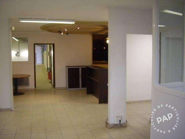 local commercial carquefou 44470 500 m e pap commerces. Black Bedroom Furniture Sets. Home Design Ideas