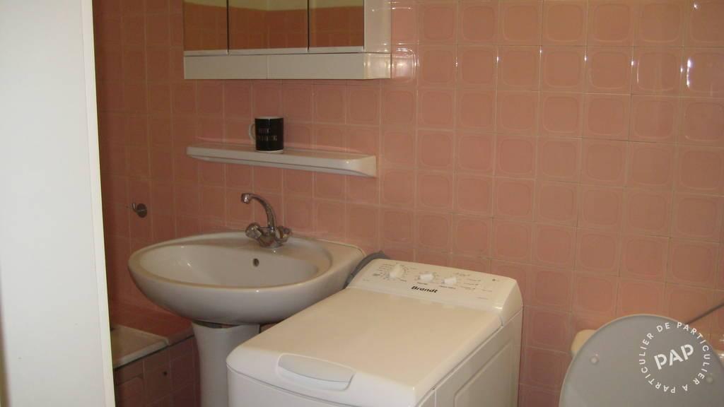 location meubl e studio 26 m paris 16e 26 m 950 e. Black Bedroom Furniture Sets. Home Design Ideas