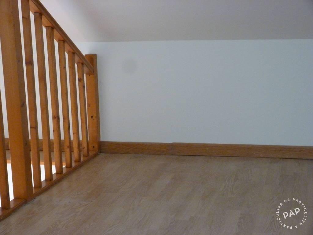location studio 36 m evry 91000 36 m 750 e de. Black Bedroom Furniture Sets. Home Design Ideas