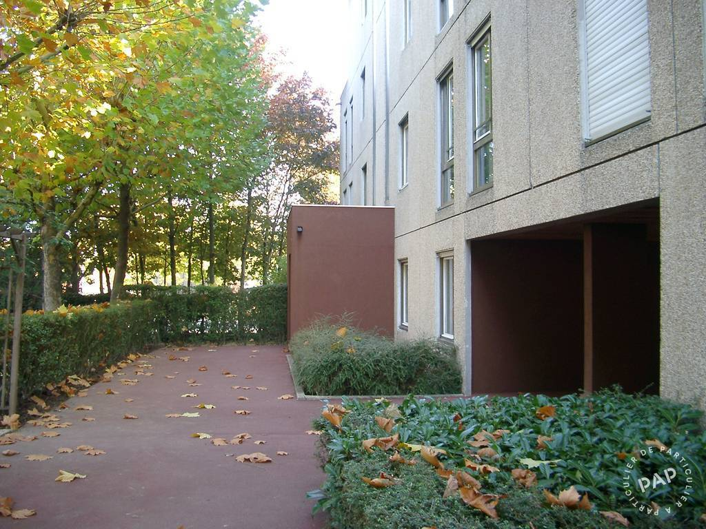 Location appartement 4 pi ces 103 m evry 91000 103 m for Deco appartement f4