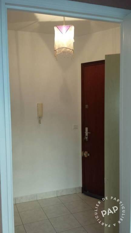 Appartement 935€ 28m² Boulogne-Billancourt (92100)
