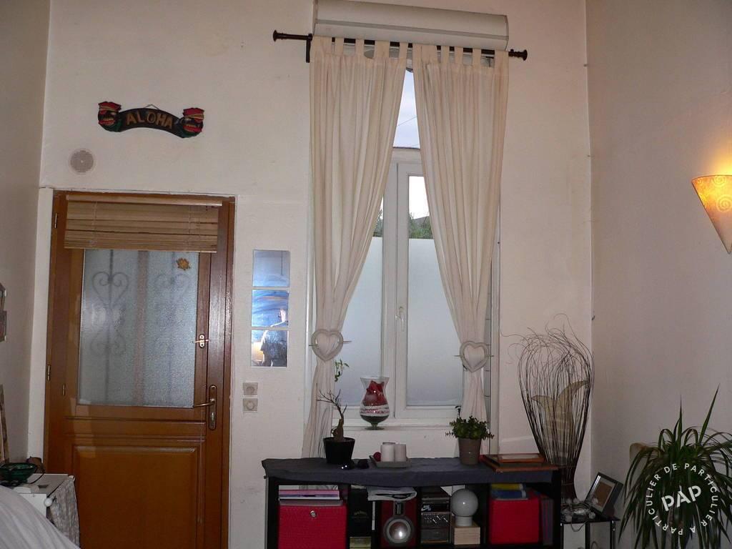 location appartement 2 pi ces 39 m poissy 78300 39 m. Black Bedroom Furniture Sets. Home Design Ideas