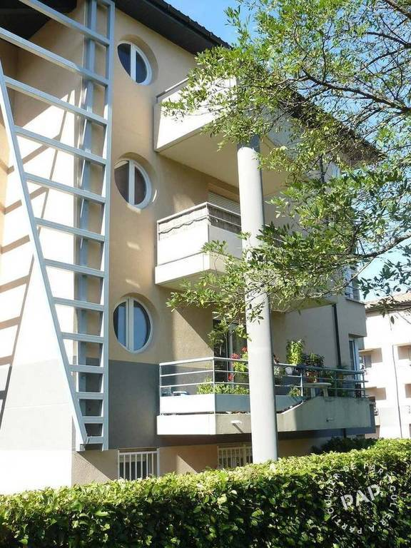Location meubl e appartement 3 pi ces toulouse 31 639 for Location garage toulouse 31400