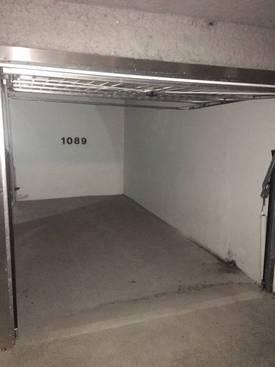 Location garage, parking Ivry-Sur-Seine (94200) - 125€