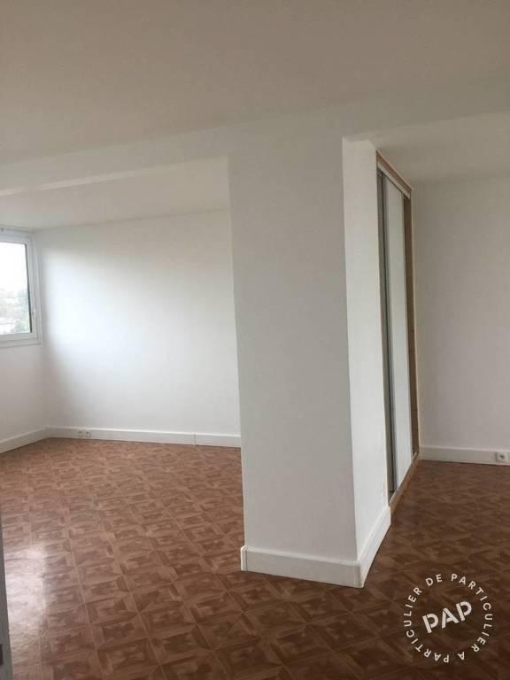 location appartement 3 pi ces 69 m savigny sur orge 91600 69 m 925 de particulier. Black Bedroom Furniture Sets. Home Design Ideas