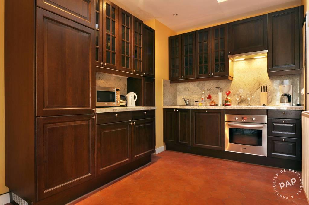 location meubl e appartement 4 pi ces 65 m paris 3e 65 m e de particulier. Black Bedroom Furniture Sets. Home Design Ideas