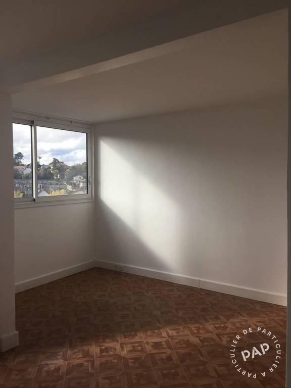 Appartement Savigny-Sur-Orge (91600) 950€