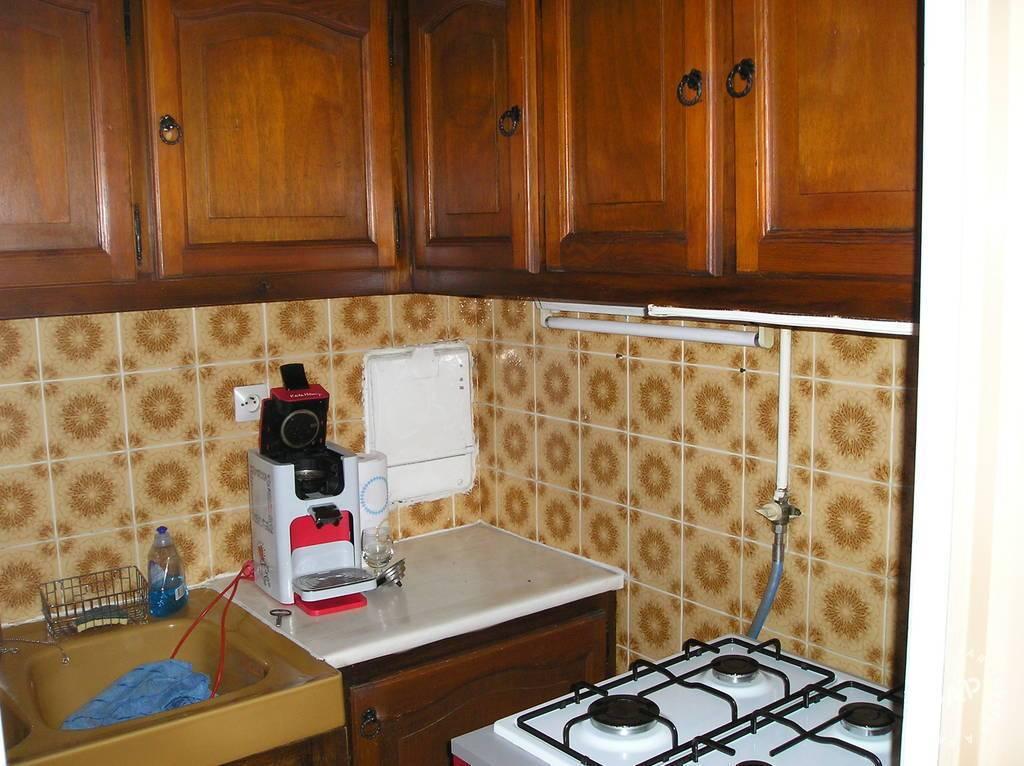 Location appartement 2 pi ces 43 m armentieres 59280 43 m 545 e de - Deco meubles armentieres ...