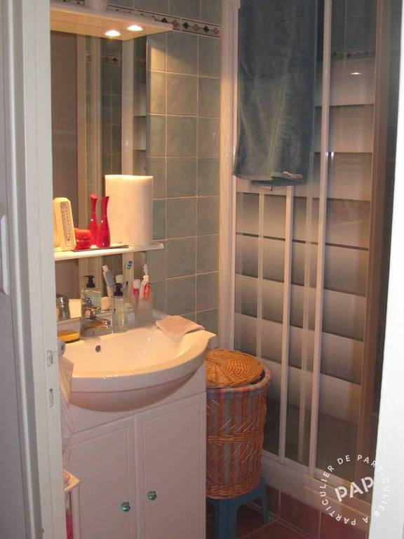 location appartement 5 pi ces 71 m nimes 30 71 m. Black Bedroom Furniture Sets. Home Design Ideas