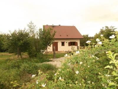 Location maison 135m� Andert-Et-Condon (01300) - 1.000€