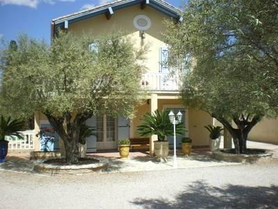 Vente maison 215m² Castelnau-Le-Lez (34170) - 707.000€