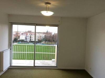 Location appartement 2 pi�ces 45 m� Toulouse (31) - 630 €