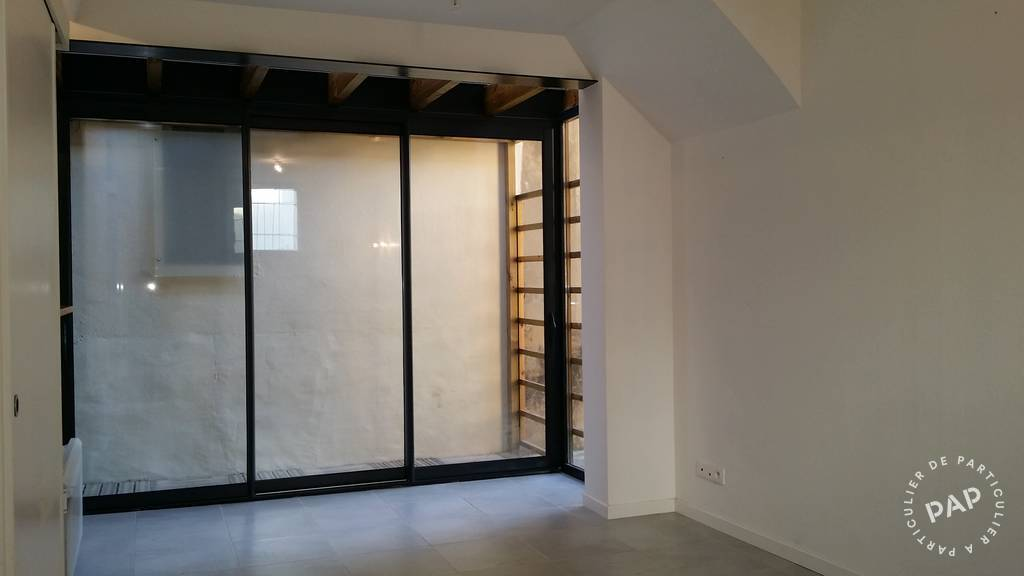 Location Appartement Colombes (92700) 55 m² 900 €