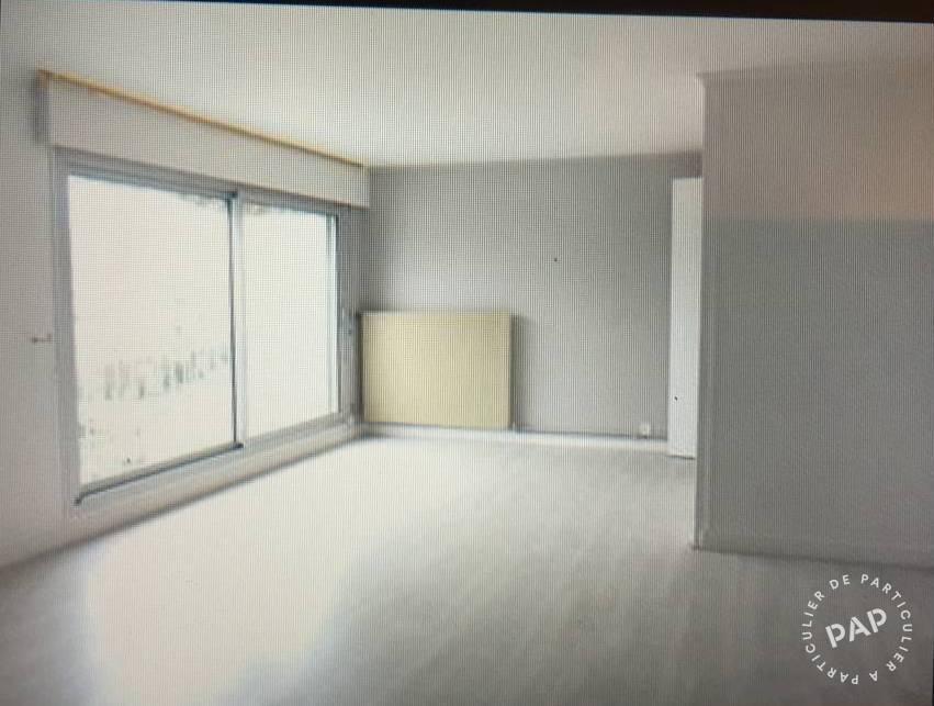 location meubl e studio 45 m chartres 28000 45 m 450 e de particulier particulier pap. Black Bedroom Furniture Sets. Home Design Ideas