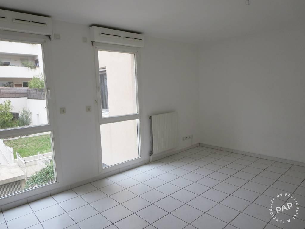 Location studio 30 m aubagne 13400 30 m 514 de - Location appartement aubagne ...
