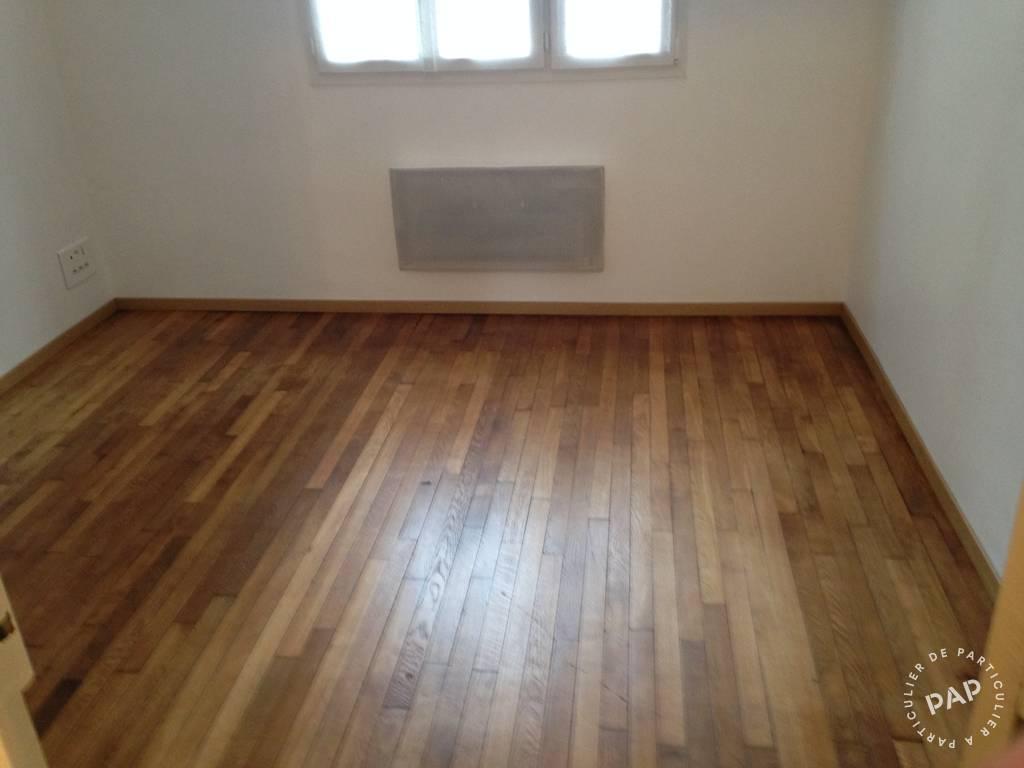 Location studio 25 m vincennes 94300 25 m 780 for Location meuble vincennes