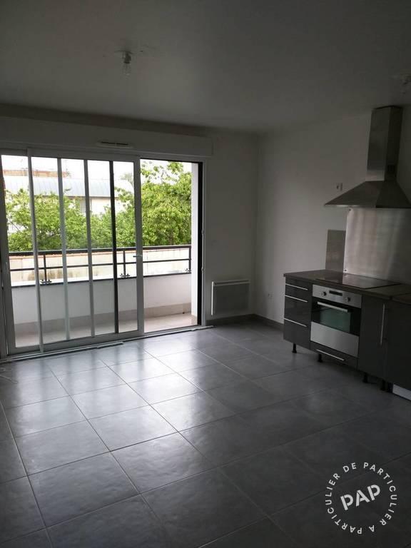 location appartement 2 pi ces 42 m creteil 42 m 900 e de particulier particulier pap. Black Bedroom Furniture Sets. Home Design Ideas