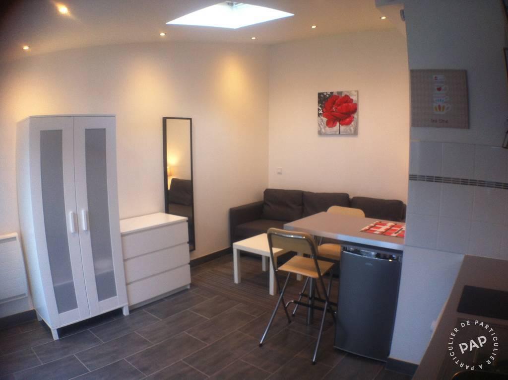 location meubl e studio 20 m argenteuil 95100 20 m. Black Bedroom Furniture Sets. Home Design Ideas