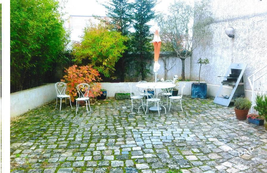 Vente immobilier 390.000€ Sainte-Genevieve-Des-Bois (91700