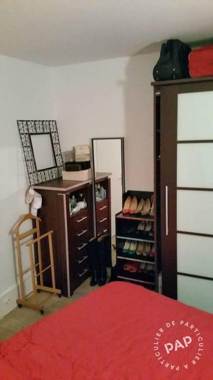 location meubl e appartement 3 pi ces 44 m levallois perret 92300 44 m e de. Black Bedroom Furniture Sets. Home Design Ideas