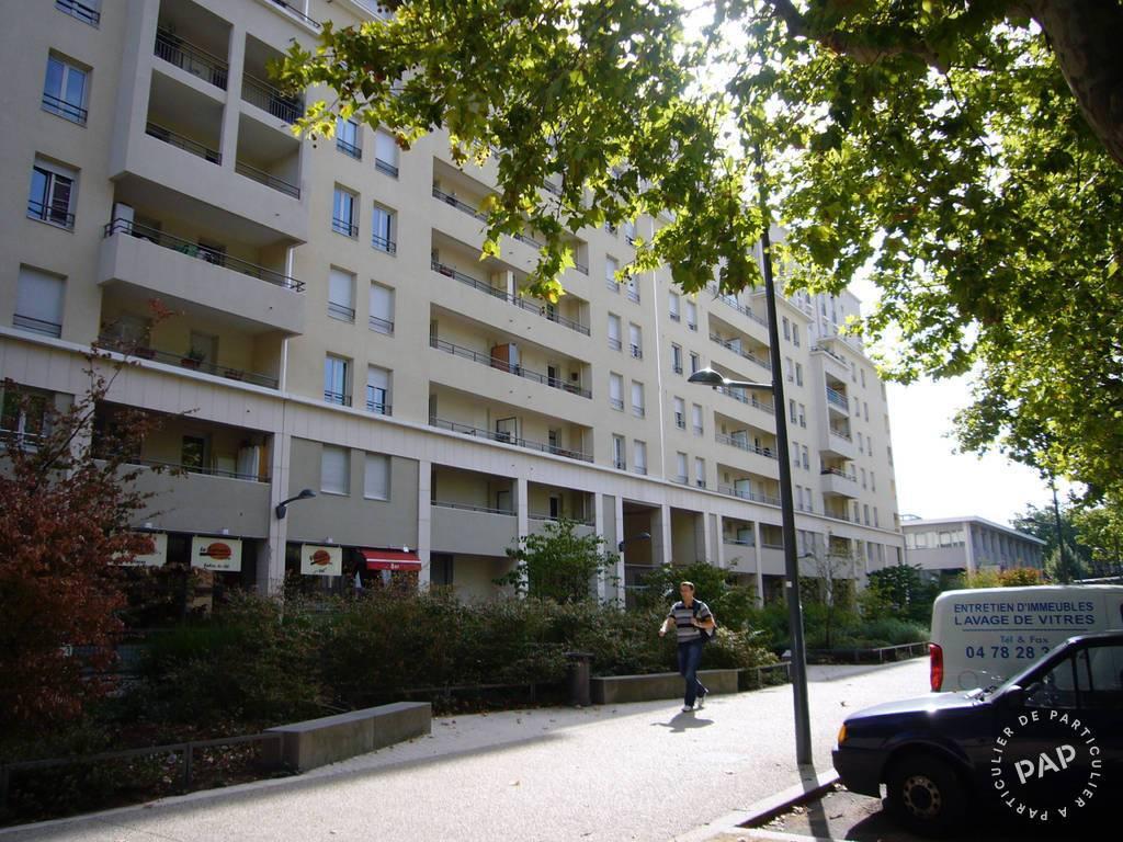 Location meubl e appartement 2 pi ces 47 m villeurbanne - Location meublee villeurbanne ...