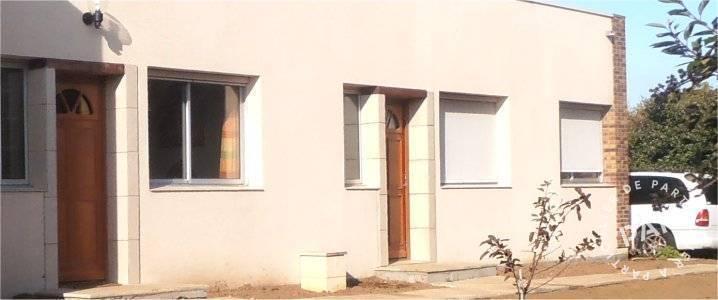 location meubl e appartement 2 pi ces 25 m le loroux bottereau 44430 25 m 360 e de. Black Bedroom Furniture Sets. Home Design Ideas