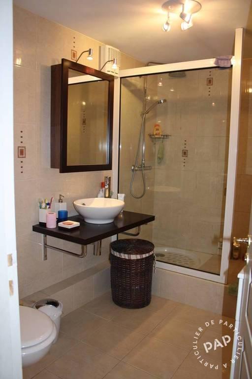 vente maison 300 m ebreuil 03450 300 m de particulier particulier pap. Black Bedroom Furniture Sets. Home Design Ideas
