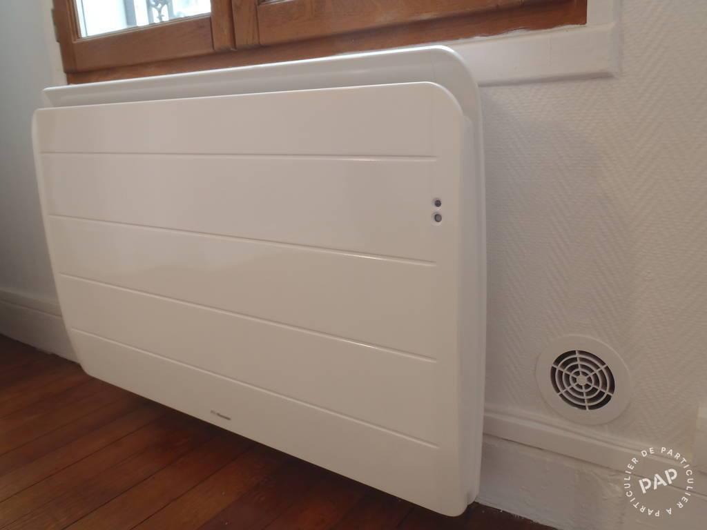 location appartement 2 pi ces 31 m levallois perret 92300 31 m 920 de particulier. Black Bedroom Furniture Sets. Home Design Ideas