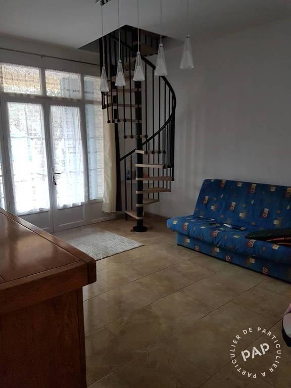 vente maison 215 m castelnau le lez 34170 215 m de particulier particulier. Black Bedroom Furniture Sets. Home Design Ideas