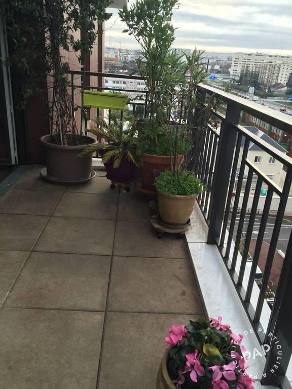 location appartement 4 pi ces 82 m antony 92160 82 m e de particulier. Black Bedroom Furniture Sets. Home Design Ideas
