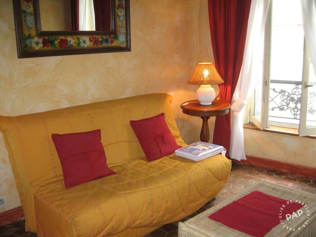 Location meubl e studio 24 m saint germain en laye 78100 - Location appartement meuble saint germain en laye ...