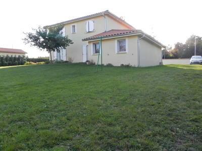 Grezieu-La-Varenne (69290)