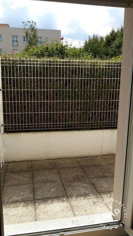 Location Appartement Bonneuil-Sur-Marne (94380)