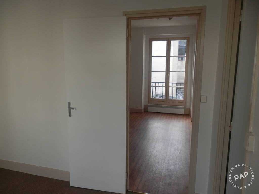 Location immobilier 715€ Rambouillet (78120)