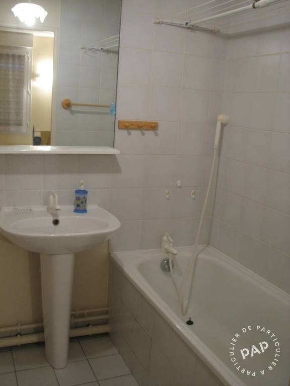 Appartement Alfortville (94140) 965 €