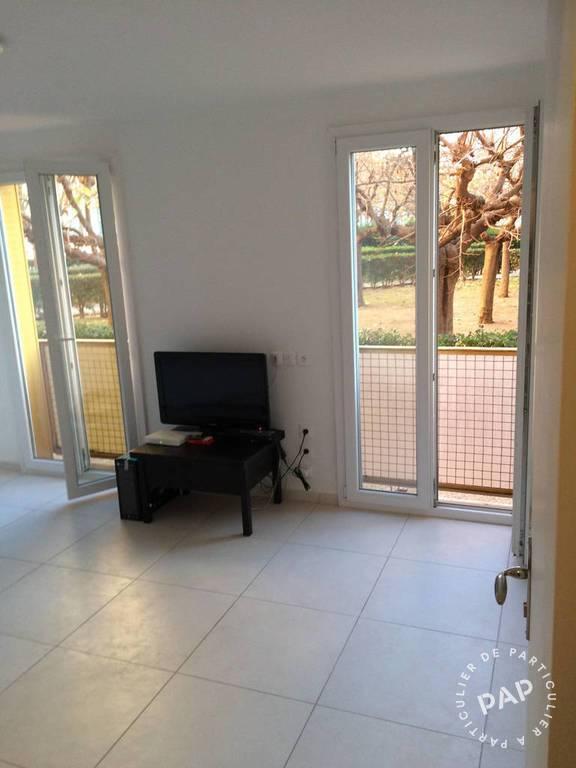 Location meubl e chambre marseille 9e 400 e de - Location chambre marseille particulier ...