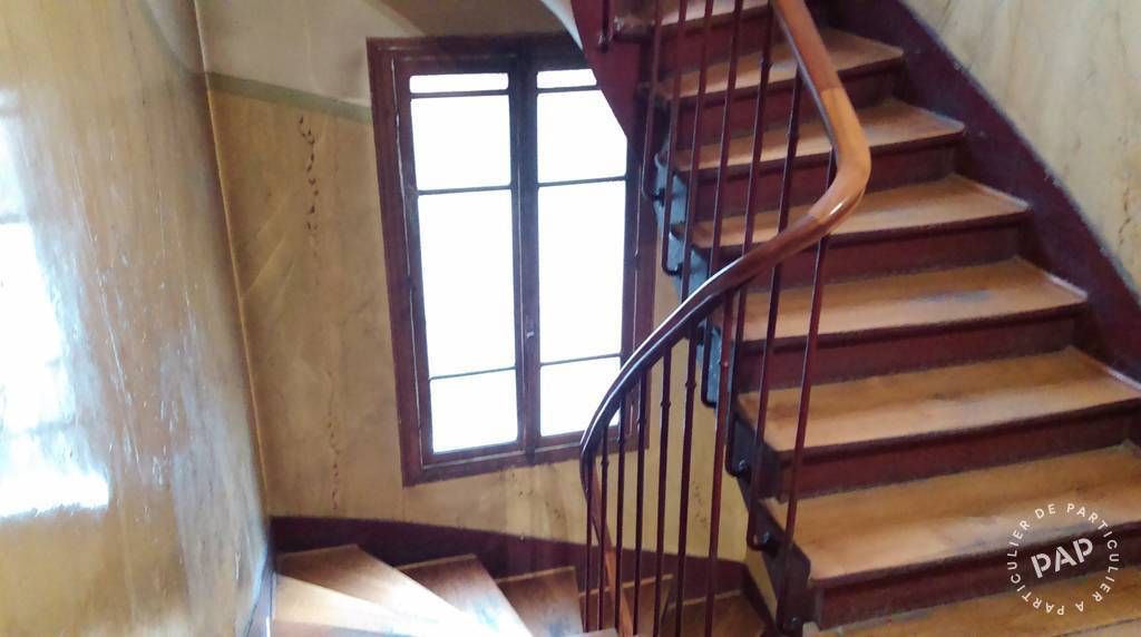 location studio 17 m boulogne billancourt 92100 17 m 690 e de particulier. Black Bedroom Furniture Sets. Home Design Ideas
