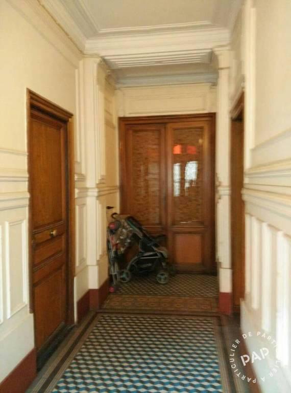 location meubl e appartement 2 pi ces 31 m pantin 93500 31 m 795 e de particulier. Black Bedroom Furniture Sets. Home Design Ideas