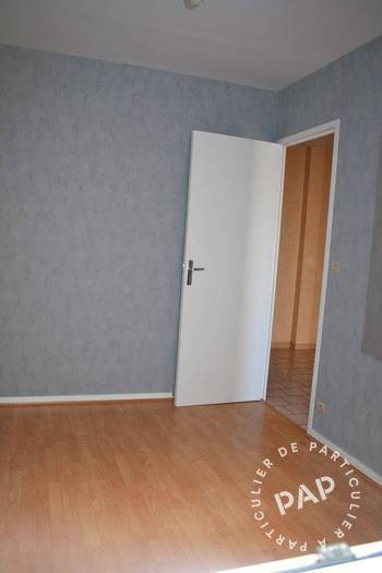 Appartement 98m²