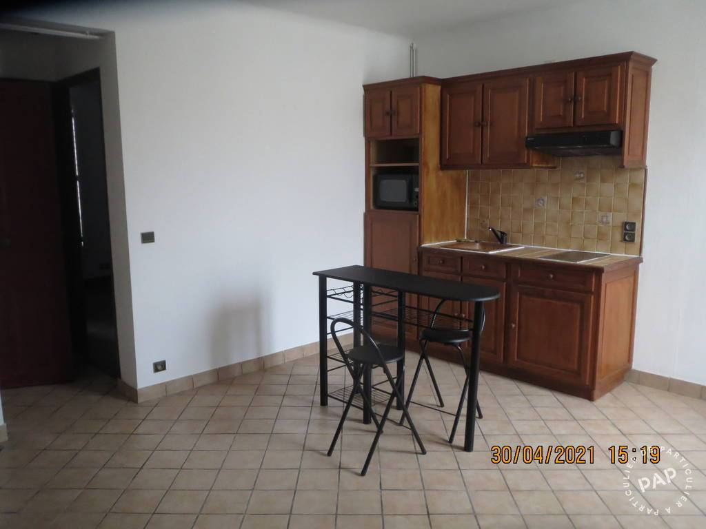 Location Appartement Le Blanc Mesnil