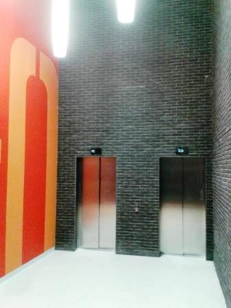 Location appartement 4pi�ces 79m� Ivry-Sur-Seine (94200) - 1.390€