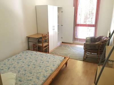 Location meublée chambre 12m² Evry (91000) - 480€