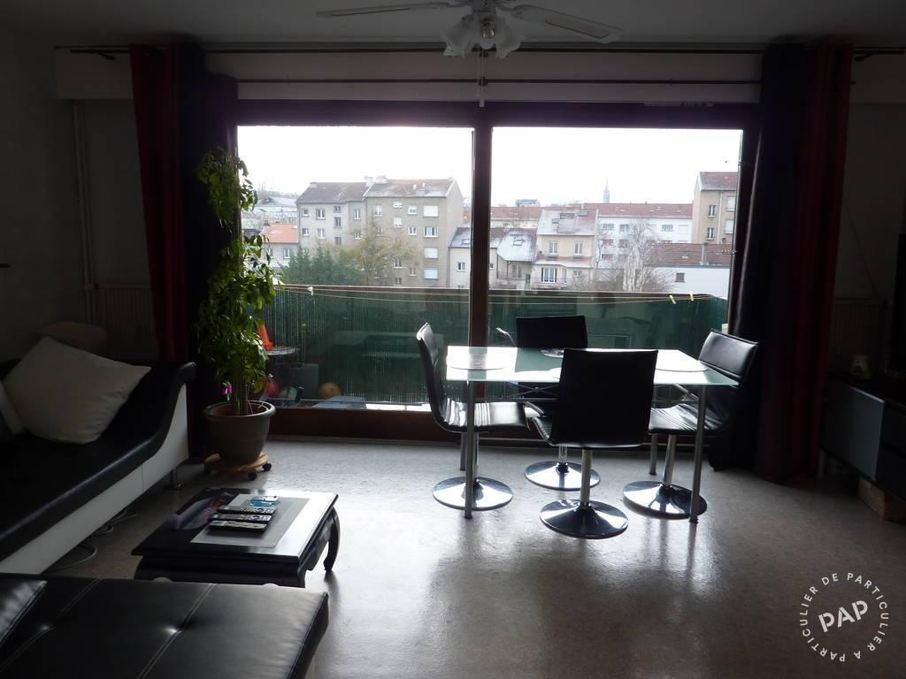location appartement 3 pi ces 68 m nancy 54 68 m 710 e de particulier particulier pap. Black Bedroom Furniture Sets. Home Design Ideas