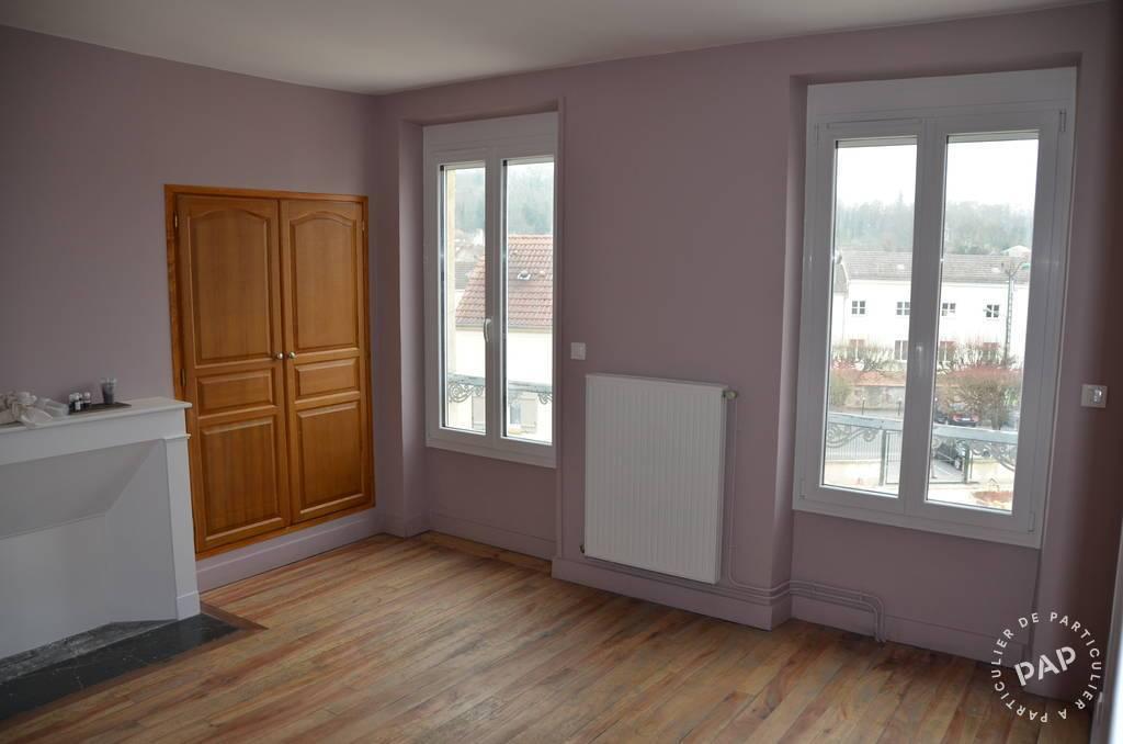 location appartement la fert sous jouarre 77260 appartement louer la fert sous jouarre. Black Bedroom Furniture Sets. Home Design Ideas